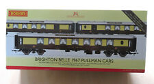 More details for hornby r4871 – 1967 brighton belle centre coaches
