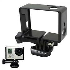 Border Case Border Frame Mount Standard  Protective Housing for Gopro Hero  3/4