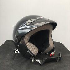 Escocia Moto/Scooter Casco Tamaño XS