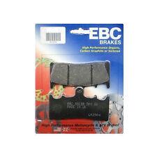 EBC Front Organic Brake Pads FA229 KAWASAKI ER-5 ER 500 C1-C5P 2001 - 2007