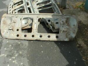 Datsun Cherry E10 inner front panel 62500M0208