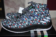 adidas Dame 4 Basketball Shoes for Men