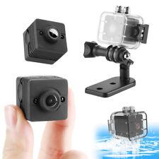 32GB Caméra de Surveillance Très Klein Courant Continu Réception Enregistreur