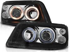 RINGS HEADLIGHTS RHD/LHD LPVWE5 VW TRANSPORTER T5 2003 2004 2005 2006 2007-2009