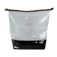 Airflo Outlander Waterproof Heavy Duty Fly Fishing Dry Bag