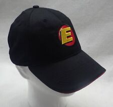 Estes Your Next Day Carrier Cap Hat Strap Back Delivery Driver Hat