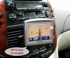 Vent Swivel Mount TomTom GPS  1 OneXL One XL XL-S XLS