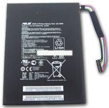 Battery Original Asus Eee Pad Transformer TF101 Series C21-EP101
