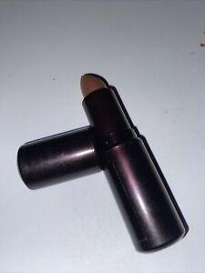 Rimmel  Lipstick No 031 Fudge Brownie case Scratched