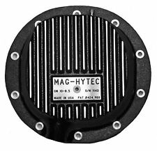 Mag Hytec Differential Cover/Rear Diff Cover Chevy/GM American Axle GM 10-8.5