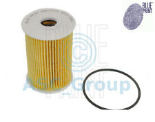 Blueprint Blue Print Oil Filter Insert OE Spec Replacement ADN12115