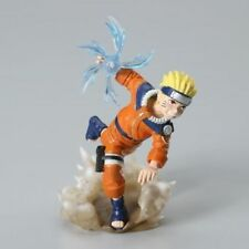 Bandai NARUTO Ultimate Collection Part 2 Gashapon Figure Uzumaki Naruto