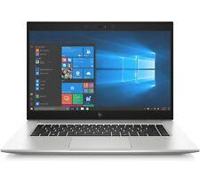 HP EliteBook 1050 G1 (GTX1050) - Core i5-8300H - 8GB RAM - 256GB SSD EB021271...