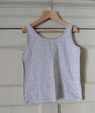 Vertbaudet Summer Vest - Age 5 Years - Used VGC