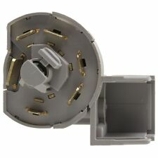 Ignition Starter Switch Wells LS1429 fits 2004 Pontiac GTO