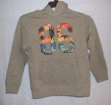 New Gap Youth Boys hoodie size M