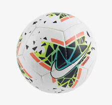Nike Skill Ball    Size 1    Mini Football    SC3619 100