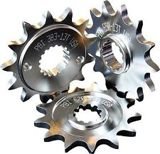 Steel 13 Tooth Front Sprocket PBI PO 101-13