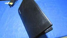 "Toshiba Satellite C55-B5100 15.6"" Laptop Intel Celeron Dual-Core 2.16GHz 4GB"
