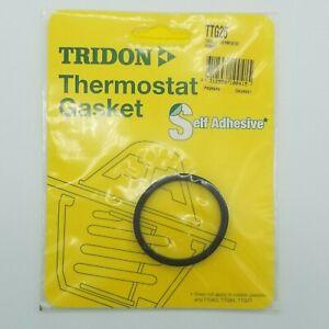TTG26 - Tridon Thermostat Gasket - Daewoo, Holden, Toyota, Suzuki