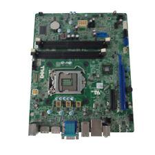 Dell Optiplex 7020 9020 SFF Computer Motherboard Mainboard 2YYK5 0V62H