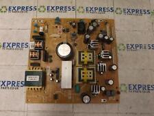 POWER SUPPLY BOARD PSU 1-876-635-12 - SONY KDL-32V4000