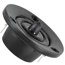 "Vifa XT25SC90-04 1"" Dual Ring Radiator Tweeter"