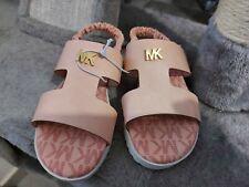 Michael Kors Baby Girls Shoes