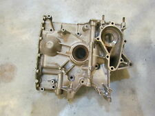 2007 Mazda RX8 Engine Front Cover