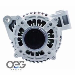 New Alternator For Chevrolet Traverse V6 3.6L 09-16 104210-6310 104210-6311