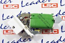 SAAB 93 or 900 Heater Fan Resistor 4758272