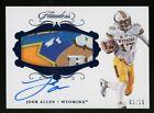 Hottest Josh Allen Cards on eBay 35