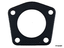 Exhaust Pipe to Manifold Gasket-Eurospare WD Express 224 26005 613