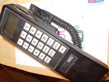 Cellulare telefono NEC EZ-2160-J INTROVABILE ANCHE TR5E1320-22F