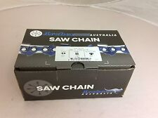 25ft Roll .325 Pitch .050 Ripping Chain saw Chain replaces 20RD25U K1EP-RP-25U