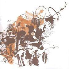 Marionettes by Clair de Lune (Punk Rock) (CD, Jun-2004, Deep Elm Records) NEW