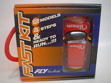 FLY Alfa Romeo 147 GTA EURO Challenge Cup 2004 Fast Kit 1/32 Slot Car