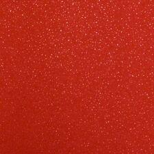 marburg Wallpaper Harald Glööckler 52575 Ruby Red Designtapete Fleece