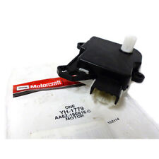 Genuine Ford Motorcraft YH1779 AA5Z-19E616-C HVAC Heater Blend Door Actuator