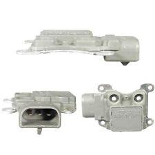 New Alternator Regulator  Airtex  1V1097