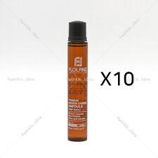 10pcs [Floland] Premium Keratin Change Hair Ampoule 13ml K-beauty