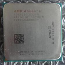 Processori e CPU AMD per prodotti informatici 2,8GHz da 2 core