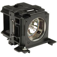 3M X55i Lamp - Replaces 78-6969-9861-2