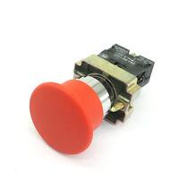 xb2-bg21 no Simple key switch-telemecanique new