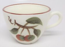 Stangl ORCHARD SONG Cup A
