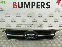 FORD C-MAX CMAX 2010-2015 GENUINE FRONT CENTRE RADIATOR GRILL P/N: AM51R8200B