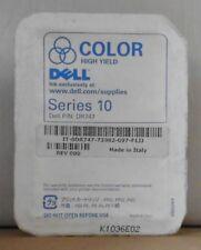 Original Dell DR747 Tinte Color für 928 High Capacity 592-10256 Serie 10 OVP