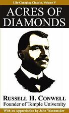 Acres of Diamonds (Life-Changing Classics)