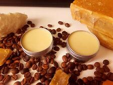 3 x Crème à la bave d'escargot, 100% Naturelle pour les Cicatrices, Rides, Acné
