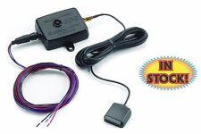 Auto Meter Universal GPS Speedometer Interface Module 5289